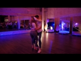 Abel&Ana_REsumePrep_JasmineBachataDay2018.mp4