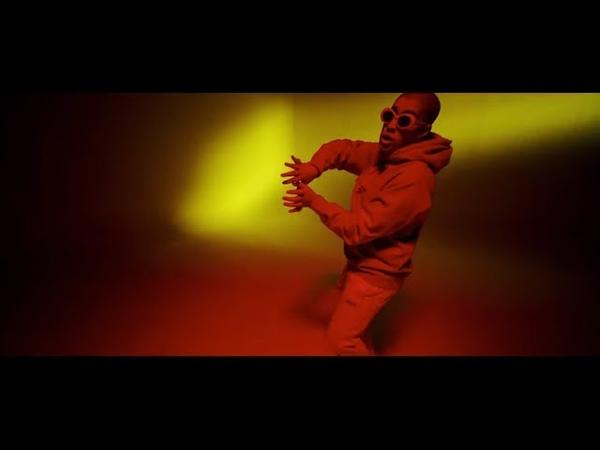 Te Bote Remix - Casper, Nio García, Darell, Nicky Jam, Bad Bunny, Ozuna   Video Oficial