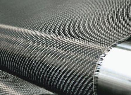 Дочка Росатома запустила три линии полимерно-композиционных материалов