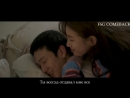 SUZY 수지 IN LOVE WITH SOMEONE ELSE 다른사람을 사랑하고 있어 рус саб