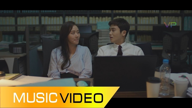 [MV] Jeong Eun Ji (Apink) – Stay With Me (Suits) OST Part 2