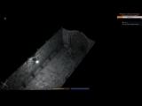 Exanima пробуем! Настоящий хардкор и уникальная механика в мрачных подземельях! ч.7