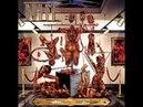 Inhume - Moulding the Deformed Full Album