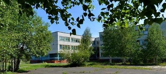 Время ремонтов в образовательных учреждениях Усть-Илимска