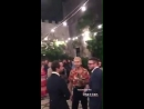 New video of Bill 09.09.2018 - Friend's Wedding, Siracusa, Sicily, Italy - Download