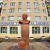 Tsentralnaya-Gorodskaya-Biblioteka G-Novoaltayska