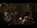 SwanQueen x Emma Swan x Regina Mills