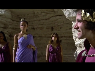 Jesus Christ Superstar . Pilate-Herods Song (Try It and See)