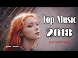 Best English Songs Cover 2018 Hits Acoustic Mix Of Popular Songs Music Hits Music Relax 2019