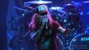 At The Gates - The Night Eternal (Live Helsinki, 22.11.2014) FULL HD