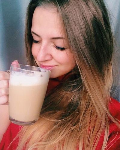 Марина Ширинская
