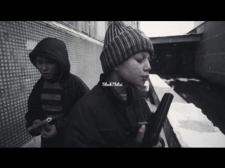 ✵ Был хулиганом ✵ - YouTube