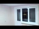 Натяжные потолки Нижнекамск 8-917-232-1000