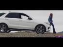 Nebezao - Черная пантера (VIDEO 2018) nebezao
