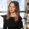 Veronika Denezhkina