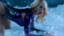 Fancy - Flames Of Love - Dance -RETRO SENSATION -After 10000 views comes a new clip.