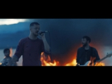 6.Imagine Dragons - Whatever It Takes   1080p