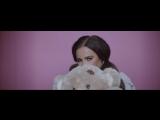 Ольга Бузова - Принимай меня ( Премьера клипа, 2018 )
