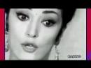 ANNA MOFFO - Una voce poco fa Barber of Seville ~ Rossini.mp4