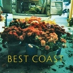 best coast альбом Make You Mine 7""