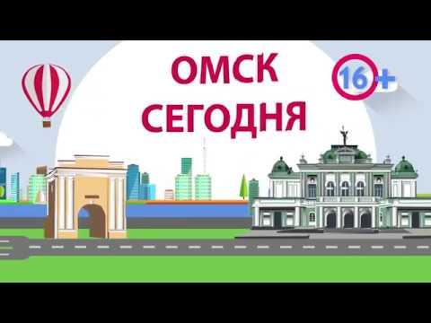 Новая Весенне-Летняя Коллеция МИСС Шарм.