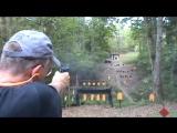 Beretta 92 FS (Chapter 2).