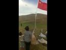 Китайское коммунистическое преследование продолжается в Восточном Туркестане