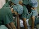 11 Больница на окраине города