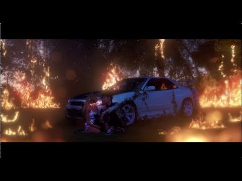 Kris Wu – Like That (Official Music Video)
