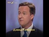 Путин не собирается участвовать в дебатах. Президенты и кандидаты из других стран не боятся разговаривать со своими оппонентами