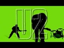 U2 Ipod Apple -Vertigo HD