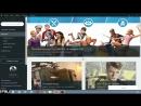 Ремейкер Origin Beta 10 0 1 Новый ДИЗАЙН впервые за ДОЛГОЕ Время