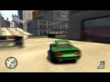 [Тутанхамон Разные Игры] Секреты и пасхалки в GTA 4 | Как найти Инфернус(Ламборджини)