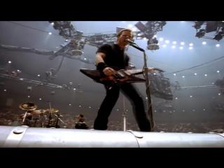 Metallica Intro <<So [Fucking] What >>1997