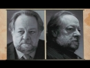 Deceptive Practice _ The Mysteries and Mentors of Ricky Jay