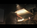 Короткометражный мультфильм Томека Багински «Fallen art» получил десяток призов, номинацию на «Оскар» чтовылилось в настоящий со