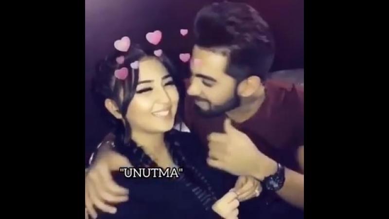 Watsap...VideoSevgilisi Olmayan Qisqanmasin-)).mp4