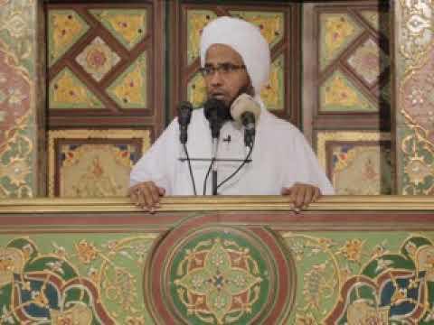 د عبد الحي يوسف فتنة القبر .. قريبة من فتنة ا1604