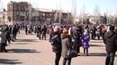 Северодонецк.1 марта 2014.