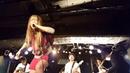 2016.03.29 スーパーカナミルバンド (おやすみホログラムバンドセット) part.2@新宿LOFT