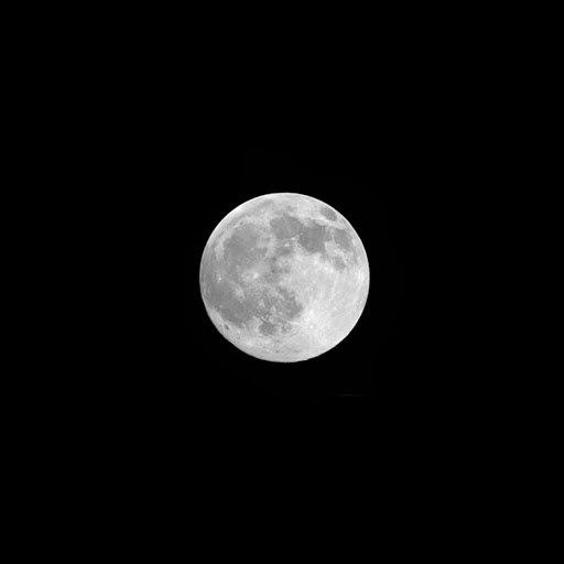 Луперкаль альбом Человек, упавший с луны (feat. 25/17)