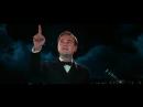 Отрывок из фильма Великий Гэтсби.