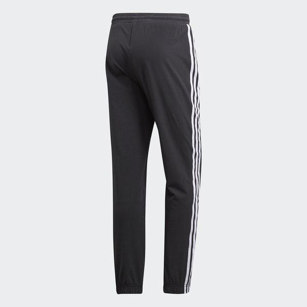 Брюки Warm-Up » Интернет магазин Adidas в Минске, Беларуси 3ee5dbd2389