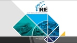 RE COMPONENTS PVT. LTD. I METODA RAJKOT I CORPORATE FILM