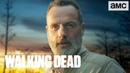 THE WALKING DEAD 9x05 Rick Grimes' Final Scene [HD] Andrew Lincoln, Norman Reedus
