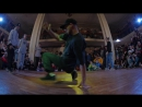 Break Dance || Boy Skillz || Soul Power Dance Room