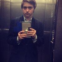 taisy911 avatar