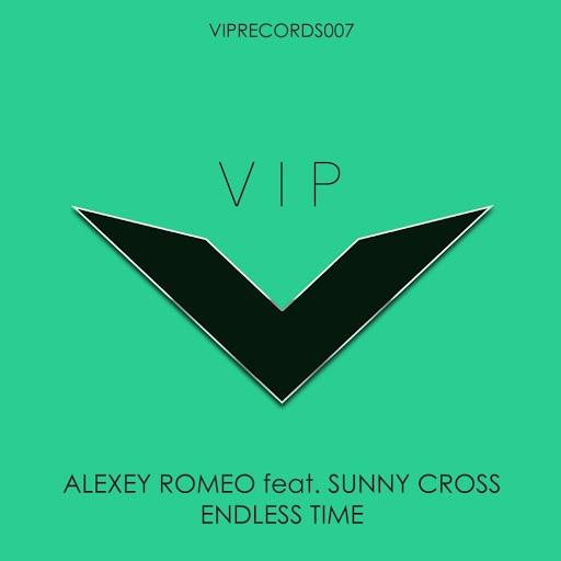 Alexey Romeo альбом Endless Time