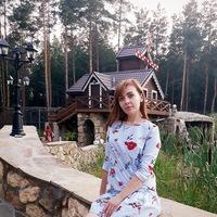 Аватар Инны Медведевой
