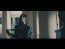 JUNO feat Nicole Cherry Grenada Official video